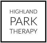 Highland Park Therapy